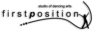 firstposition - das Tanzstudio